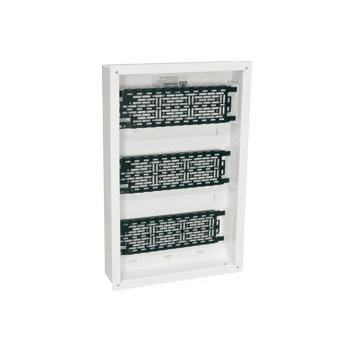 Middle Atlantic Products - PRX-WB-22X14