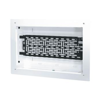 Middle Atlantic Products - PRX-WB-9X14