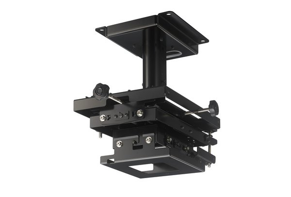 Pss650 Ceiling Mount With 6 Axis Adjustment Sony