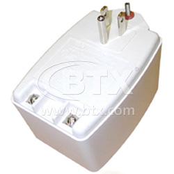 BTX Technologies, Inc. - PW-BT2450A