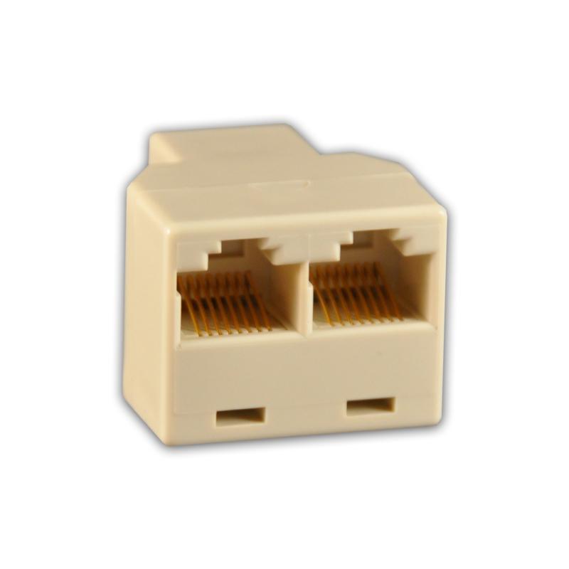 SP Controls, Inc. - PX2-SPBUS-2WAY