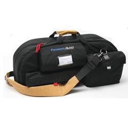 Panasonic GmbH - P2HDCASE