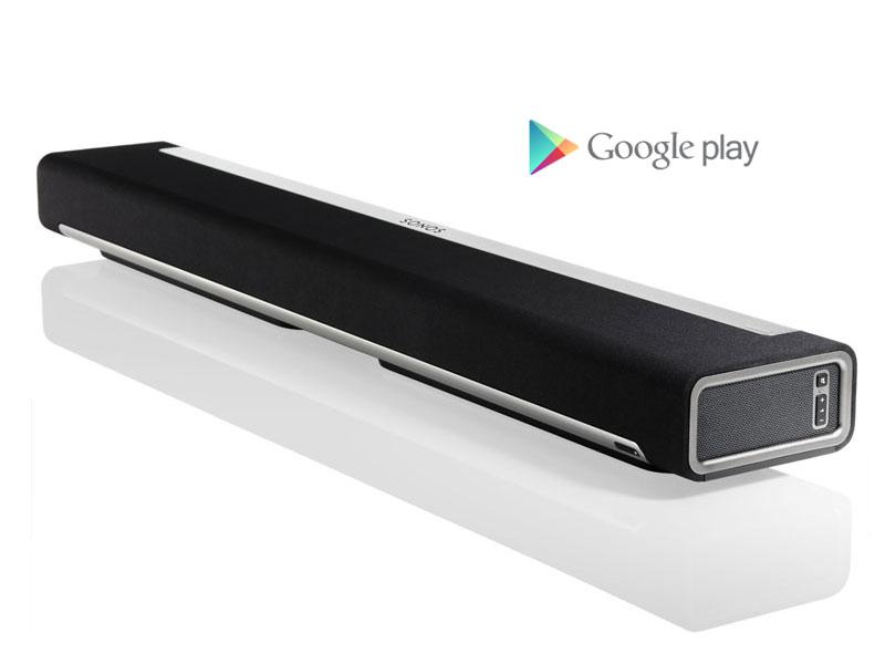 Sonos - Playbar