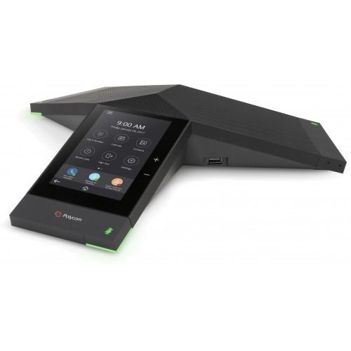 Polycom Trio 8800 New Standard Conference Collaboration