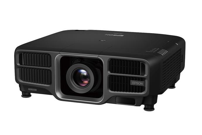 EPSON - Pro L1505U