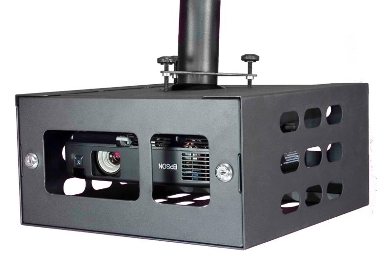 Projector Protector Projector Protector Bms Business