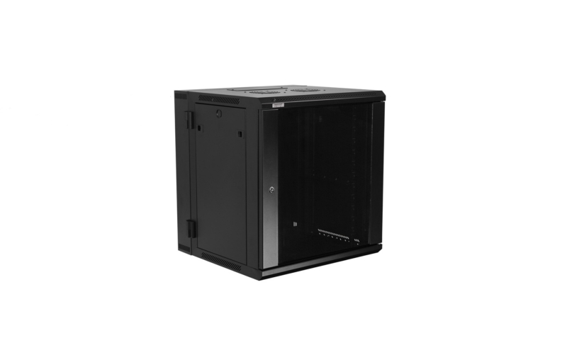 OmniMount - RE12W