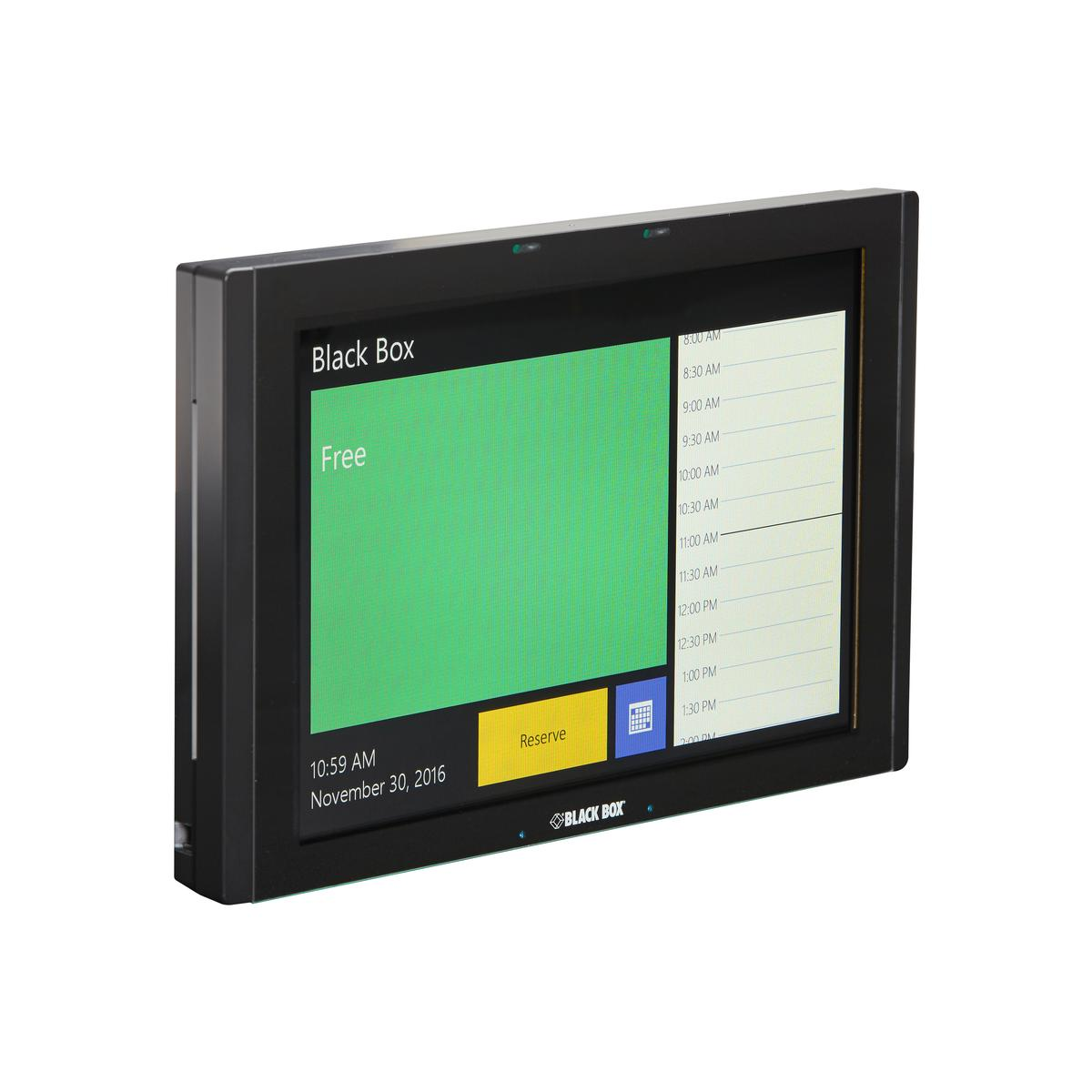 Black Box - RS-TOUCH12-M