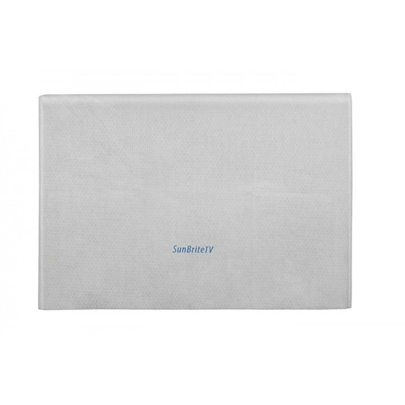 Sb Dc327 Premium Outdoor Dust Cover For Sb 3270hd 32