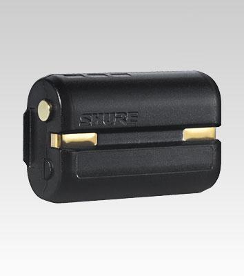 Shure Incorporated - SB900