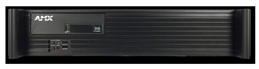AMX - SC-N8002
