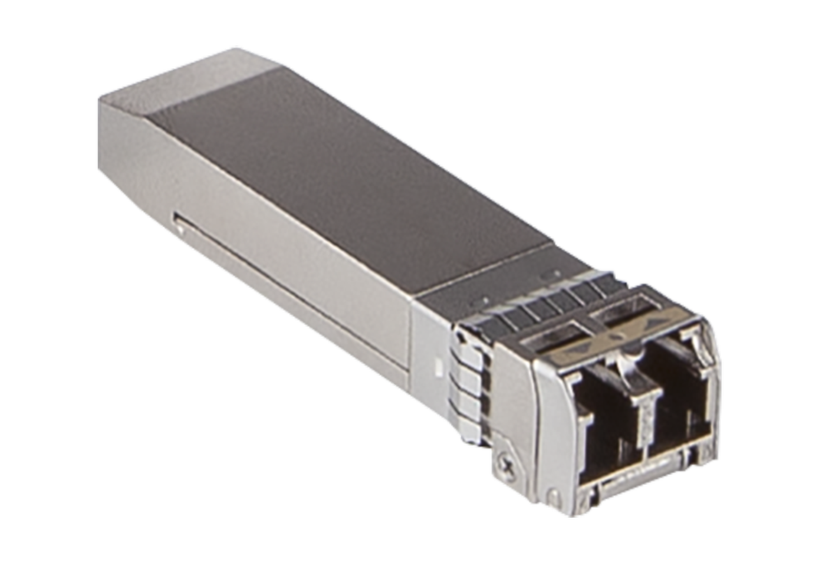 sfp 10g sr sfp transceiver module for dmf dmcf series fiber transmitters receivers beige. Black Bedroom Furniture Sets. Home Design Ideas