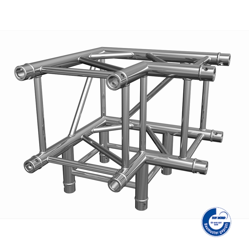 Adam Hall GmbH - SQUA20290