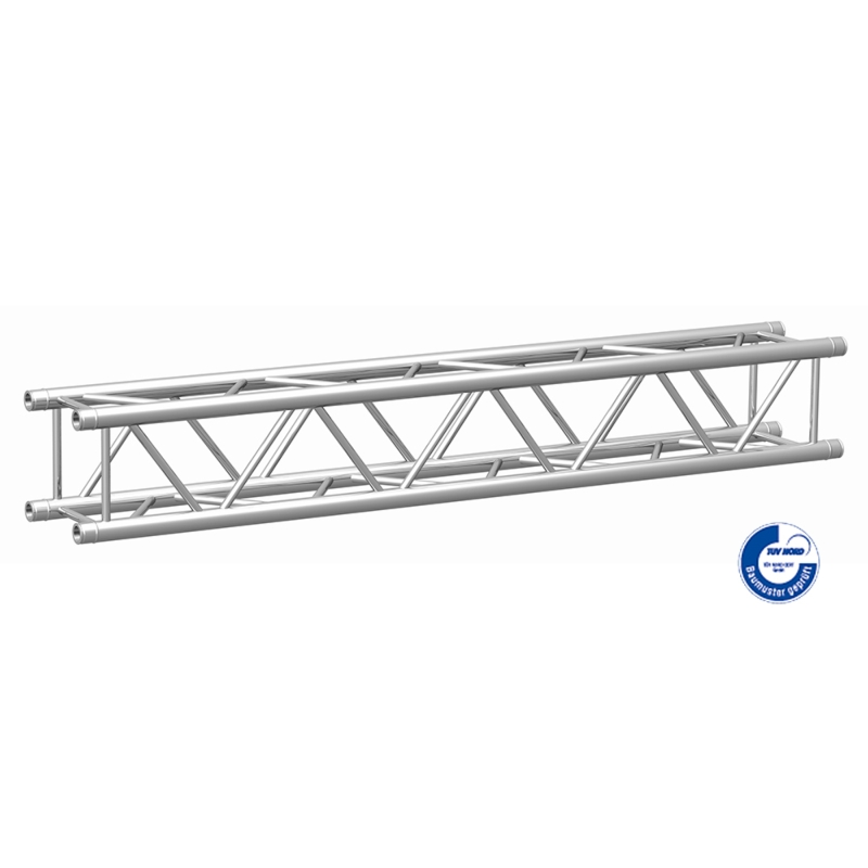 Adam Hall GmbH - SQUA220
