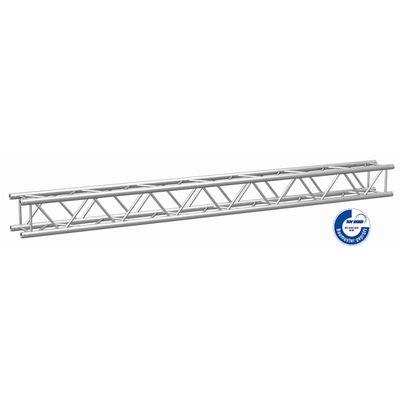 Adam Hall GmbH - SQUA235