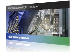 Crestron Electronics, Inc. - SW-GLD