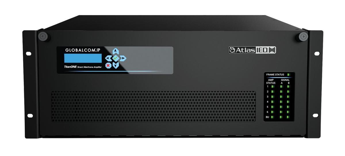 Atlas Sound - T112