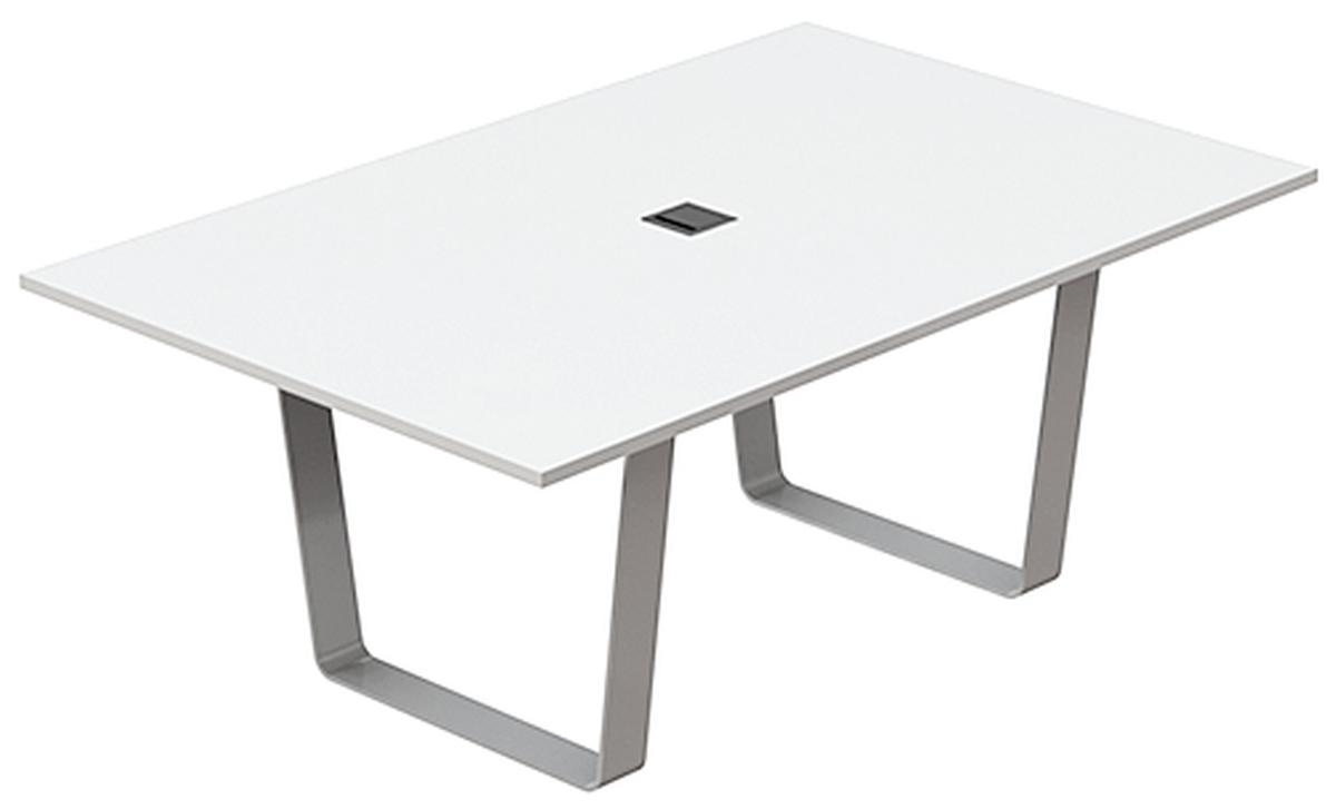 T4YZ Series VC Collaboration Table