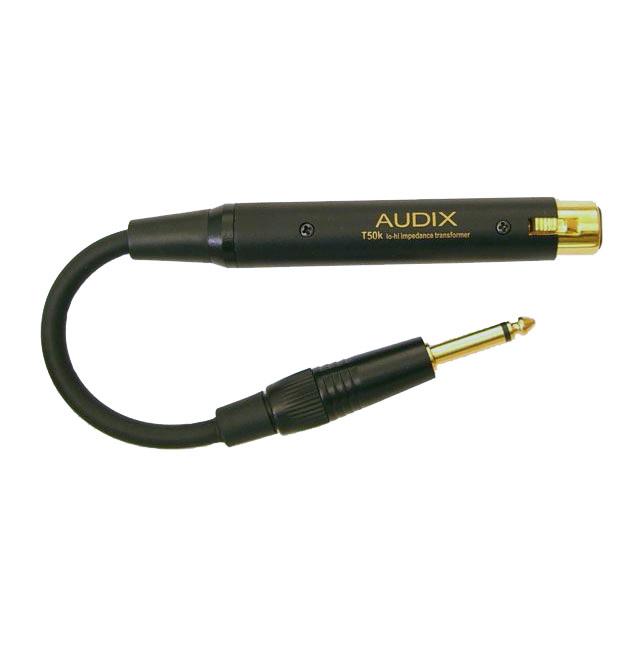 Audix - T50k
