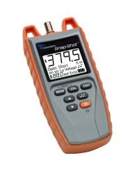 Platinum Tools - TSS200