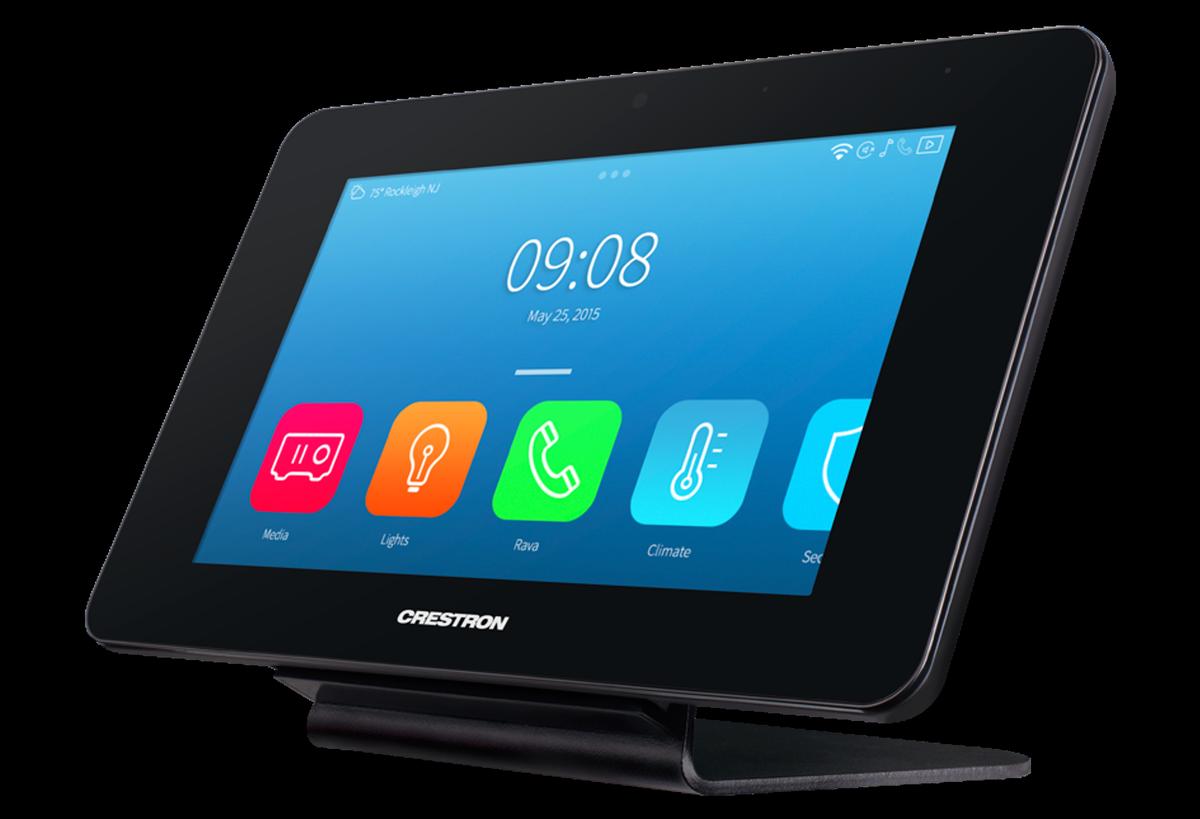 Crestron Electronics, Inc. - TST-902