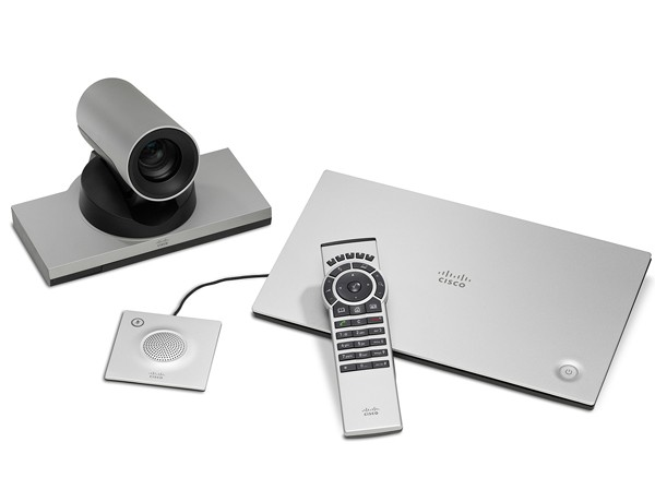 CISCO - CTS-SX20-PHD12X-K9