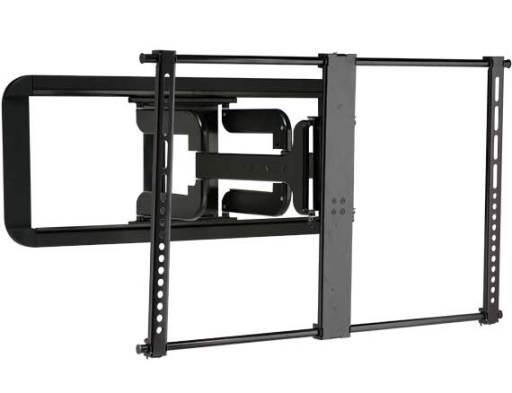 Sanus Systems (US) - VLF320