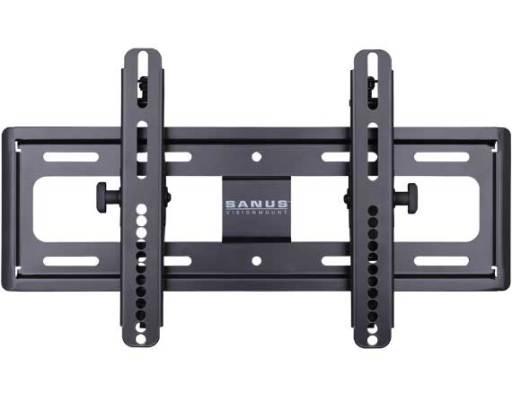 Sanus Systems (US) - VMT35