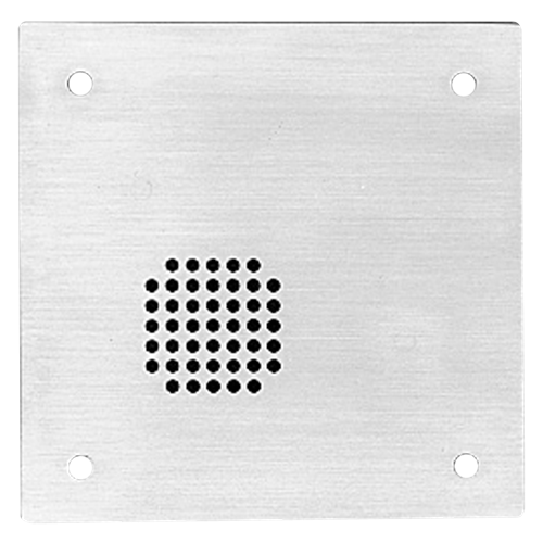 Atlas Sound - VPVT-4PB