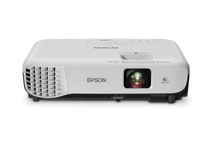 EPSON - VS355