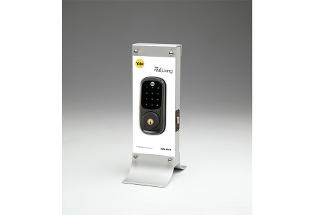 Crestron Electronics, Inc. - CLK-YL-AYRMNT