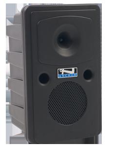 Anchor Audio, Inc. - GG-AIR