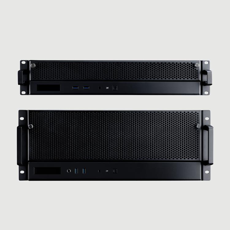 d3 Technologies Ltd - gx 2