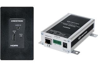 Crestron Electronics, Inc. - HD-EXT4-C
