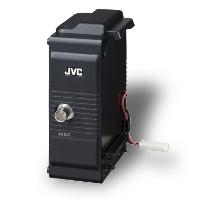 JVC Professional Products Company - KA-AS790G