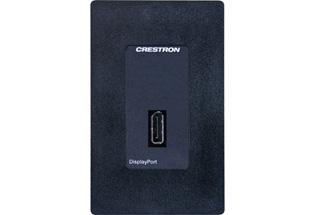 Crestron Electronics, Inc. - MP-WP162