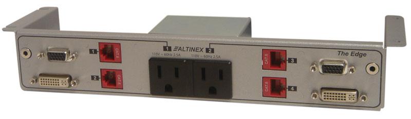 ALTINEX, Inc. - UT240-313