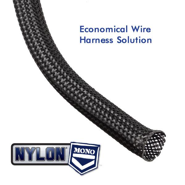 nylon monofilament yarn list - nylon monofilament yarn