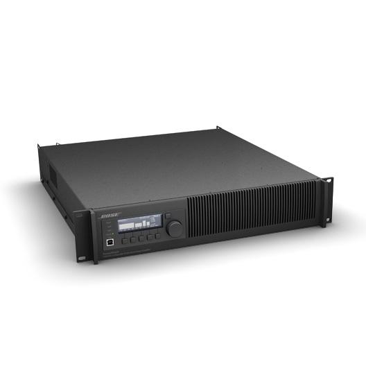 Bose Corp. - PM8500N