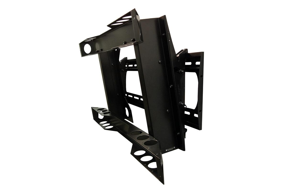 Poh46 Ex Outdoor Tilting Wall Mount For Samsung Oh46d