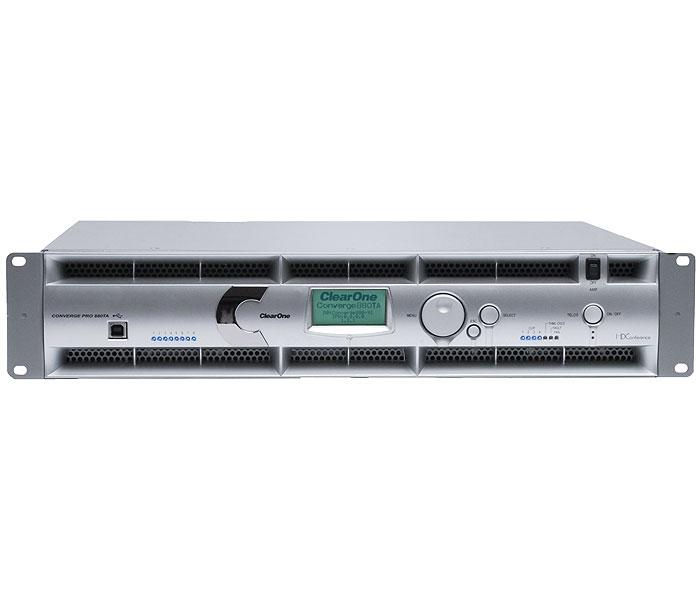 ClearOne - Converge Pro 880 TA