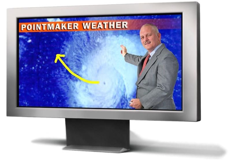 Pointmaker, LLC - PVI-65