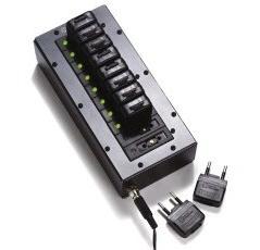 Sound Associates, Inc. - SA1910