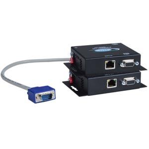 Network Technologies Inc (NTI) - ST-C5V-300
