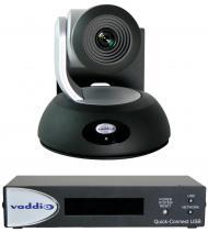 Vaddio - 999-9909-000