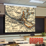Draper Inc. - 116023LP