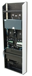 Audio Visual Furniture International Inc. - TP800-CS55