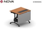 NOVA Solutions, Inc. - 26-RM303630AL