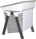 Marshall Furniture, Inc. - MLModi™-37