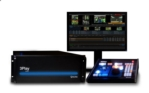 NewTek, Inc. - 3Play 4800